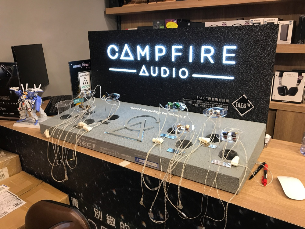 20170614 - Right Shop Campfire counter.jpg