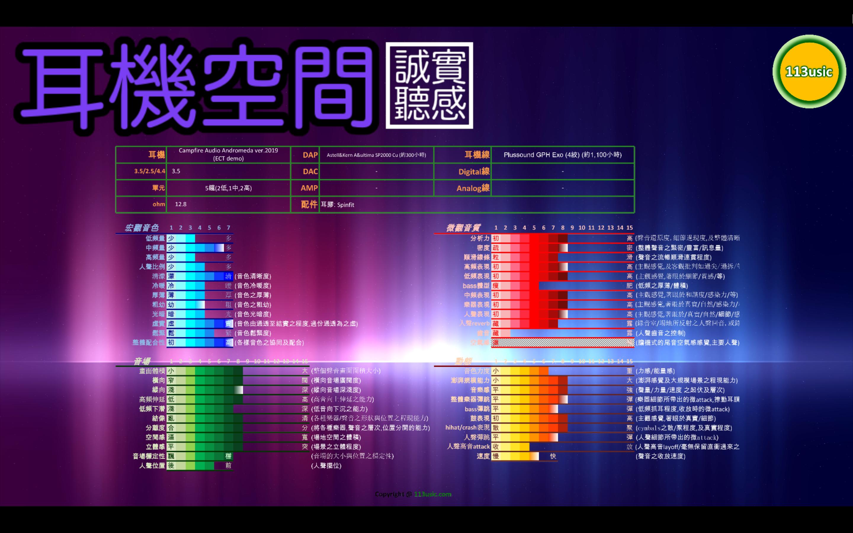Screen Shot 2020-06-24 at 17.49.47